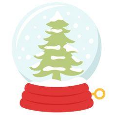152 Besten Christmas Print Bilder Auf Pinterest Christmas Print