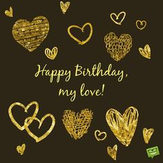 Best Birthday Wishes For Husband Messages 21 Ideas Birthday Wishes For Lover, Birthday Message For Boyfriend, Romantic Birthday Wishes, Birthday Wish For Husband, Birthday Wishes For Boyfriend, Happy Birthday Wishes Quotes, Happy Birthday My Love, Birthday Wishes For Myself, Birthday Messages