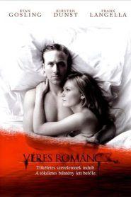 Véres románc