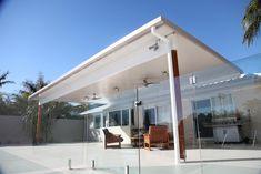 Patio Sunshine Coast, Building Construction, Caloundra, QLD, 4551 - TrueLocal