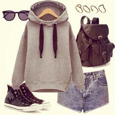nice and warm hoodie!! I like it