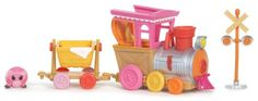 ... about Lalaloopsy on Pinterest | Pet parade, Toys & games and Minis