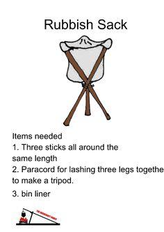 bowline knot diagram knots for bushcraft archive bushcraftoz 17