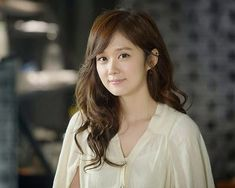 "Jang Nara Will Be Returning to the Screen With New Drama ""One More Happy Ending"""