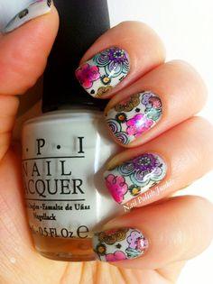 "I added ""Nail Polish Junkie: Summer Nail Art ( NPC Nail Art"" to an #inlinkz linkup!http://nailpolishjunkie74.blogspot.ca/2014/08/summer-nail-art-npc-nail-art-challenge.html"