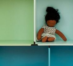 Kinderzimmer Toddler Bed, Furniture, Home Decor, Child Bed, Decoration Home, Room Decor, Home Furnishings, Arredamento, Interior Decorating