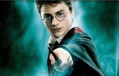 Find out if you know your Harry Potter! P.S its probaly not going to be that hard! #Movie #HP #quiz