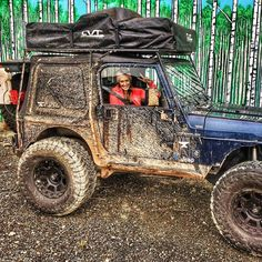 If I was Heading North Right Now... Here's what It'd Look Like!  #ImagineThat    #PeaceCali #PNW IU #RunningWild #LivingFree #Overland #Offroad and #TheRoadLessTraveled Diggin These #GoodVibes #LiveYourDreams #LifeOnTheRoad #WildWoman #BornToFly #WildAndFree #ForeverYoung #GypsySoul #OutlawInMe #LiveAdventurously #StayWild #AdventureTilDeath #NeverStopExploring #MissTina the #AdventureMachine #MountainLife #Rally #JeepGirl #LifeOfAdventure  #WildYolo by thewildyolo