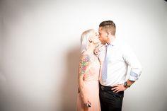 photobooth Hochzeitsideen, Hochzeit, Fotografie, Hochzeitsreportage, wedding, photobooth, fotobox, fun, Hochzeitsspaß, Spaß, Fotospass