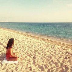 Ok, tomorrow is monday. Let's meditate  #travel #cuba #centralamerica #travels #instatravel #travelgram #travelblog #travelblogger #travelph #mytravels #photography #photograph #instagood #beautiful #holidays #italian #myself #viaggi #viaggio #explore #trip #beautiful #travelling #travelphotography #picoftheday #photooftheday #me #myphoto #peace