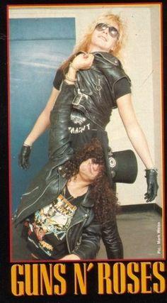 Slash-Duff-slash-and-duff-mckagan-15436573-276-500