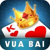 Bất ngờ biết tới game đánh bài tiến lên 52 lá. - http://topbaucua.net/bat-ngo-biet-toi-game-danh-bai-tien-len-52-la/
