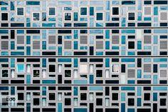 Windows #PatrickBorgenMD
