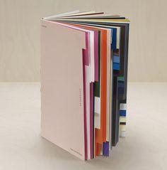 MadeThought_GFS_notebook2