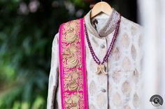 Indian Groom Wear - Suman Chakri Photography Bangalore - Review & Info - WedMeGood #wedmegood