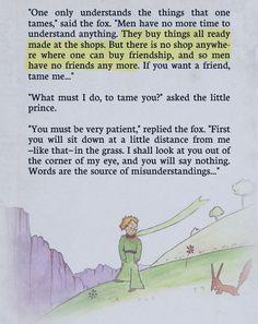 The Little Prince Le Petit By Antoine De Saint Exupery