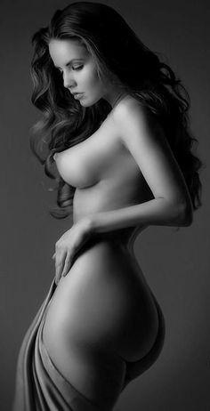 Deutsche nude negro big boobs women