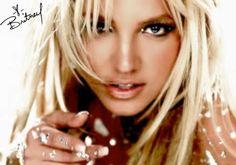 Britney Spears / Toxic <3