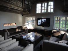 Fantastic 50+ Elongated Living Room Design Ideas https://decorspace.net/50-elongated-living-room-design-ideas/