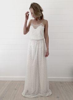 586b27cb39bf Die 136 besten Bilder von dress   Beautiful dresses, Cute dresses ...