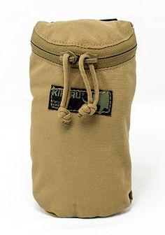 Mini Belt Pouch – Kifaru Intl. Online Store