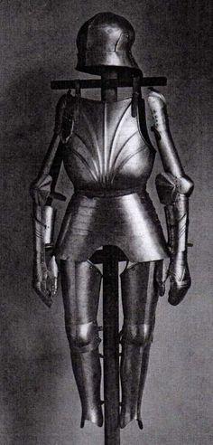 1420-1450