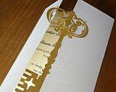 Key card. :)