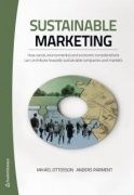 New Books, Sustainability, Communication, Marketing, Business, Store, Communication Illustrations, Business Illustration, Sustainable Development