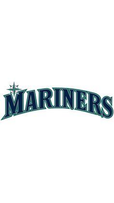 Seattle Mariners 2015