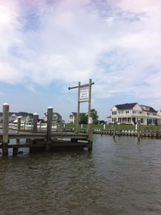 Tilghman Island, Maryland