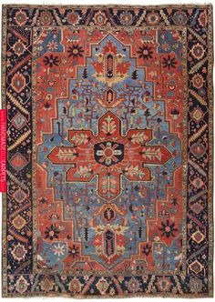Sorry This Rug Is No Longer Available Rugs Persian