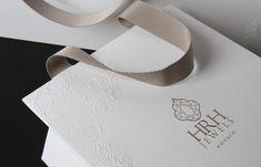 Shopping bags HRH