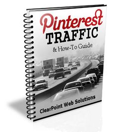 Ask me how to get this ebook! Social Media Marketing Courses, Online Marketing, Digital Marketing, Traffic Report, Web Design, Marketing Professional, Internet, Craft Business, Business Ideas
