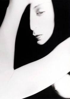 Bill Brandt London, Gelatin silver print, printed later, signed in black ink on mount recto, x x 11 Literature: Bill Brandt: Nudes Provenance: A gift from the photographer to the present owner Bill Brandt Photography, Nude Photography, Black And White Photography, Portrait Photography, Fashion Photography, Monochrome Photography, Man Ray, Andre Kertesz, Photo Portrait