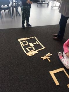 """""""We've had lots of impressive design and construction projects with this week. Pupils have been showing great focus and creativity! Schools, Creativity, Construction, Kids Rugs, Twitter, Projects, Design, Home Decor, Building"""