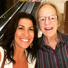 Remember the massive fundraiser song We Are The World? My friend Ken Kragen secured the talent for that. Ken has a local live marching band march through his stage talks and then asks... What's the marching band in YOUR presentation?