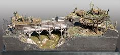 http://www.mark-armor-dioramas.com/dioramas/losing-ground/diorama-back-view-big.jpg