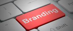 branding-empresas-montevideo
