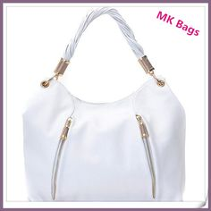 Michael Kors bag cheap you can get the bag only for $59.36. That good for 2014