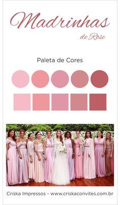 Wedding Vases, Rustic Wedding, Wedding Ceremony, Wedding Decorations, Perfect Wedding Dress, Dream Wedding, Wedding Colors, Wedding Styles, Beautiful White Dresses