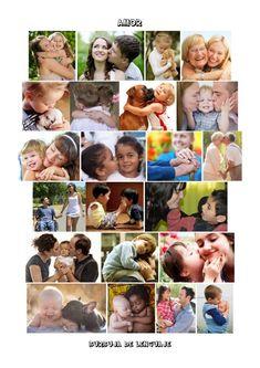 Láminas con imagenes reales para trabajar las emociones de la burbuja del lenguaje -Orientacion Andujar Sequencing Pictures, Whole Brain Teaching, Bike Storage, Les Sentiments, Feelings And Emotions, Monster, Drawing Reference, Animation, Kids