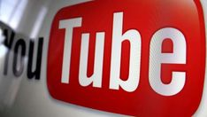 The latest update stems from the fact that a lot of advertises complained about seeing their ads being featured in questionable videos. You Videos, Music Videos, Hacks Videos, Video Ao Vivo, Applications Android, Youtube Subscribers, Start Ups, You Youtube, Web Browser
