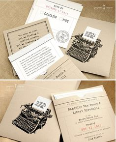 wedding-invitations-by-paper-lapin