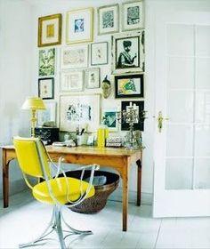 amanda nisbet interior design/images | Designer Amanda Nisbet