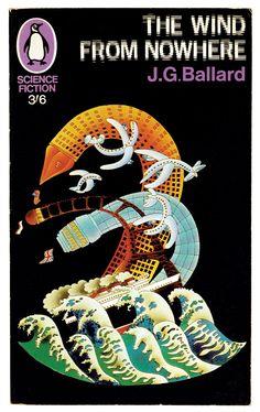 "Remembering Alan Aldridge: the revolutionary graphic designer of the ""swinging sixties"" - Design Week"