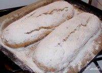 Dorty, řezy, dobroty - Recepty - Řezy, buchty na plech Bread, Food, Brot, Essen, Baking, Meals, Breads, Buns, Yemek