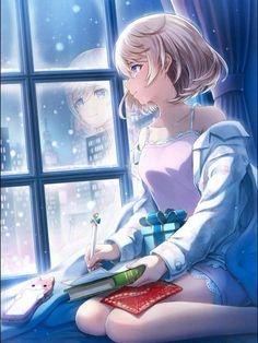 Goodnight i have a busy day tmr anime manga otaku art cosplay kawaii animegirl weeb animeart drawing memes animememes cute fanart japan meme animes animelove love lewd animegirls animeedits animefans animeedit cosplayer animeboy like amv neko bhfyp Kawaii Anime Girl, Manga Kawaii, Cool Anime Girl, Pretty Anime Girl, Girls Anime, Chica Anime Manga, Beautiful Anime Girl, Anime Art Girl, Manga Girl