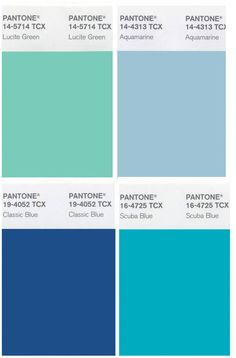 1000 images about colour pantone collection on pinterest for Where to buy pantone paint