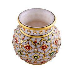 Get Upto 80% off on Home Decor, Handi Crafts, Wall Decor, Clocks, Religious Idols & Lighting at killerkart.com