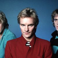 The Police - So Lonely (reprised) by 5/ˈkrɑːkən/5 on SoundCloud
